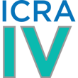 icra-iv-icon-1