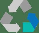 reusable-icon-1-1