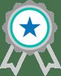 superior-durability-icon-1