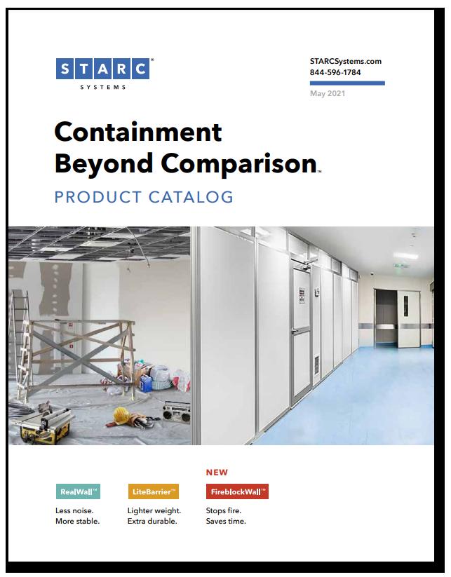 catalog-cover-new