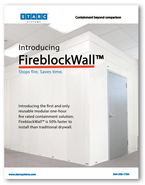 fireblockwall-cover
